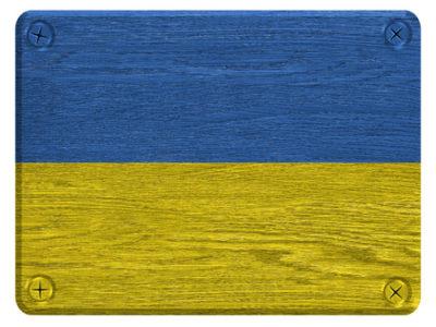 Kulturelle Unterschiede Ukraine